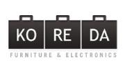 logo_koreda