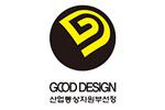 award_gd