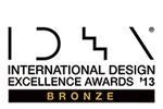 award_idea