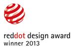 award_reddot