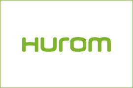 thumb_information