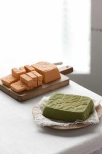 Tofu-200x300