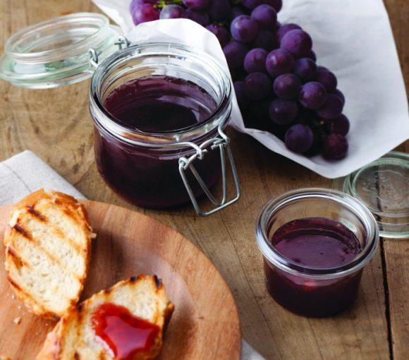 Grape-Jam-701x1024