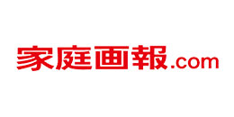家庭画報.com
